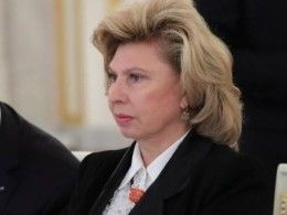 Масштабных нарушений, которые моглиповлиять наволеизъявление россиян, невыявлено