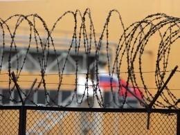 Вследственных изоляторах Москвы из-за выборов перенесли отбой