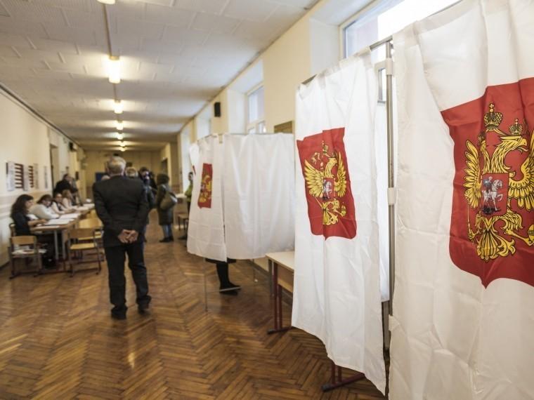«Мудрая демократия!»— вЕвропарламенте прокомментировали российские Выборы-2018
