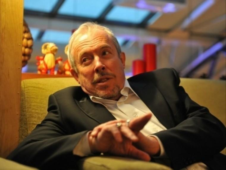 «Превратились взлобных дебилов»— Макаревич обозвал россиян ипохвалил американцев