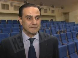 Адвокат Каддафи: Саркози получал огромные суммы отбывшего лидера Ливии