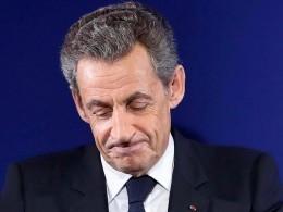 Зачто арестовали Саркози икуда тянется денежный след?