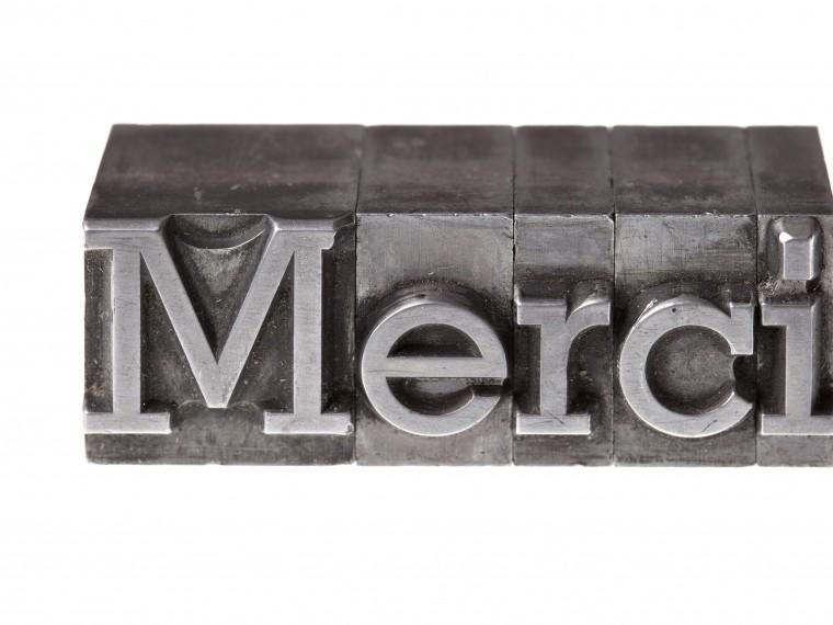 Эммануэль Макрон собирается сделать французский язык главным вАфрике, апотом ивмире