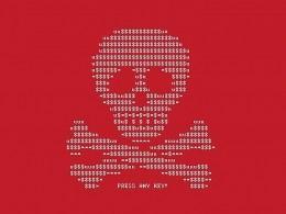 Крайне опасный вирус угрожаетпользователям YouTube