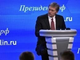 Москва намерена подписать сКатаром ряд двусторонних соглашений