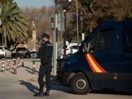ВКаталонии задержали самую разыскиваемую преступницу вЕвропе