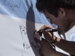 МИД Аргентины выразил соболезнования всвязи страгедией вКемерово