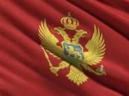 Черногория объявила российского дипломата персоной нон-грата всвязи сделом Скрипаля