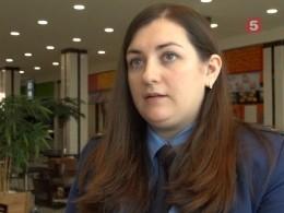 «Далеко невсе знают, как нужно правильно эвакуировать людей»— прокуратура опроверке ТЦвКостроме
