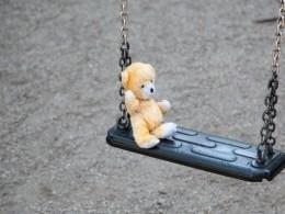 ВПетербурге экскурсовод-насильник заманивал детей, представляясь журналистом