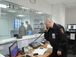 Калужские полицейские разыскивают извращенца молдаванина, надругавшегося над ребенком