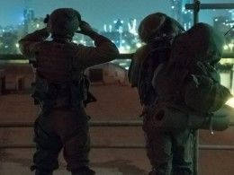 Постпред Израиля приООН заявил, что ХАМАС пытается одурачить международное сообщество