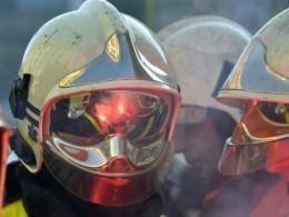 Пожарный департамент Бельгии жалуется нанехватку сотрудников