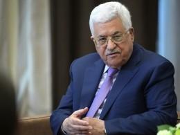 Аббас поручил миссии Палестины при ООН созвать заседание совбеза из-за ситуации вГазе