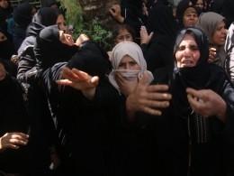 США заблокировали проект заявления Совбеза ООН поситуации всектора Газа