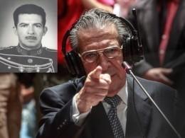 ВГватемале скончался экс-диктаторРиос Монтт. Чем онзнаменит?