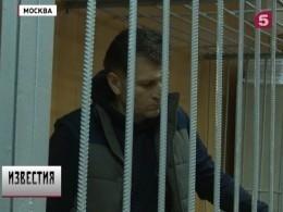 Зачто бизнесменам Магомедовым грозит до20 лет лишения свободы?