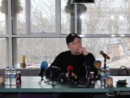 Андрей Данилко признался, что Верка Сердючка выступает вРоссии