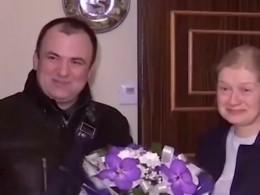 Милонов дал совет чиновнику, поздравившему «именинницу» сгодовщиной теракта вметро Петербурга