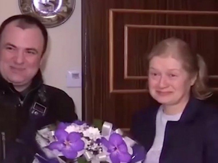 Чиновника, поздравившего петербурженку сгодовщиной теракта вметро, предложили уволить