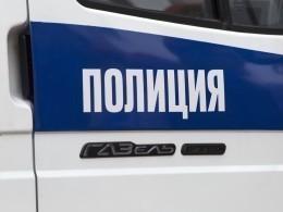Четверо человек погибли при невыясненных обстоятельствах вВоронеже