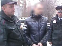 Семье убийц, расправившихся спочтальоном вЕкатеринбурге вынесли приговор
