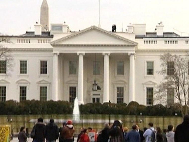 США ввели санкции против38 российских бизнесменов, компаний иофициальных лиц