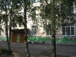 Петербургский детский сад, где заболели дизентерией 35 малышей, закрыт намесяц
