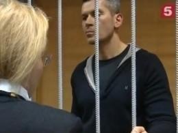 Адвокаты Зиявудина Магомедова просят для него домашний арест или залог