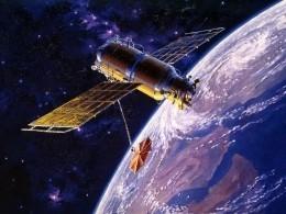 Советские космонавты рассказали, когда ипри каких условиях видели инопланетян
