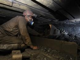 Изшахты имени Ленина вКемеровской области эвакуировали горняков