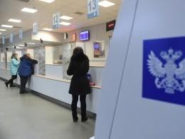 «Почта России» поймала очередную группу воров посылок среди своих московских сотрудников
