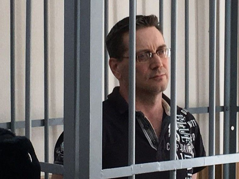 Фото актера константина кордо сысоев