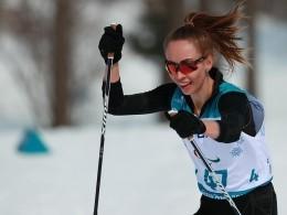 Паралимпийская чемпионка Лысова выиграла суд против немецкой газеты
