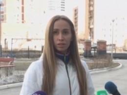 Михалина Лысова рассказала оглавном итоге победы внемецком суде