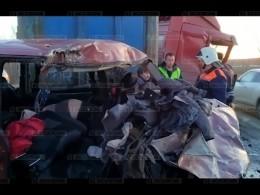 Пятый канал публикует список погибших ипострадавших встрашной аварии вВологодской области