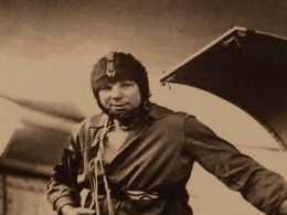 Столичные воры украли барокамеру, вкоторой мог тренироваться Гагарин