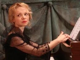 Экс-супруга Джигарханяна решила наказать друзей актеразаклевету