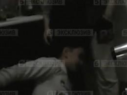 «Настяяяя!»— пьянаяжительница Ульяновска зарезаласобутыльника— опубликовано леденящее кровь видео