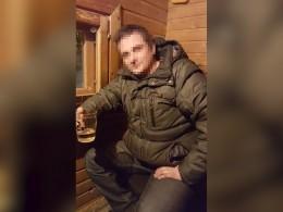 Полицейские задержали «угонщика» барокамеры, вкоторой мог тренироваться Гагарин