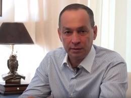 Кремль ознакомитсясобращением главы Серпуховского района