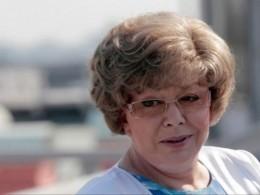 «67 лет выступаю, вам мало?»— Эдита Пьеха рассказала осамочувствии ипланах набудущее