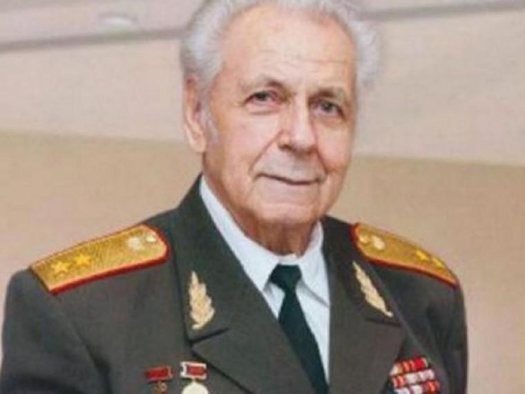 Скончался профессор Иван Неумывакин