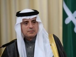 Катар должен отправить войска вСирию, если нехочет лишиться поддержкиСША