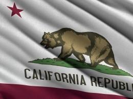 Вштате Калифорния разрешили собирать подписи зареферендум онезависимости