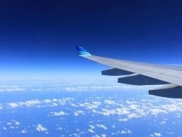 Вакансия мечты: исландская авиакомпания ищет людей, которым будет платить 9500 евро запутешествия поАмерике иЕвропе