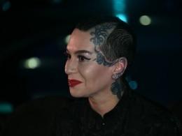 Наргиз отменила концерты вВоронеже, Курске иБелгороде