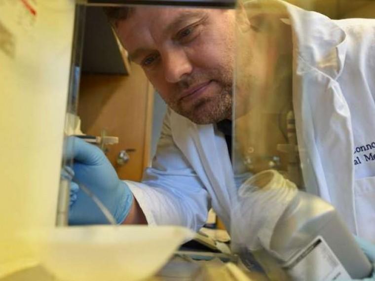 Нетолько отизжоги— учёные обнаружили неожиданные свойства пищевой соды