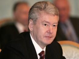 Мэр Москвы опроверг слухи осистеме распознавания лиц встоличном метро