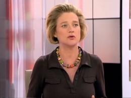 «Тайная» дочь короля Бельгии требует провести ДНК-тест наотцовство